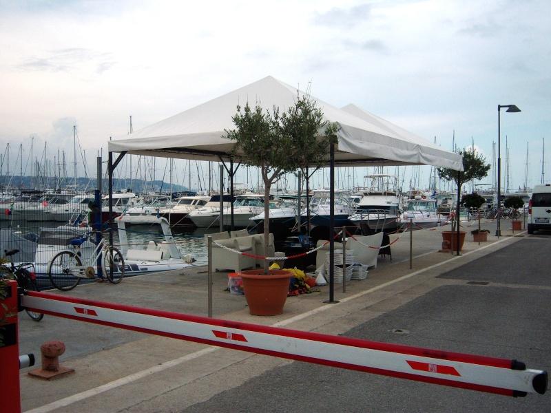 Le Port de San Benedetto Del Tronto 100_2012
