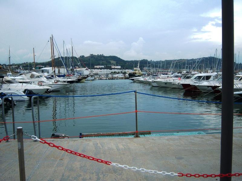 Le Port de San Benedetto Del Tronto 100_2014