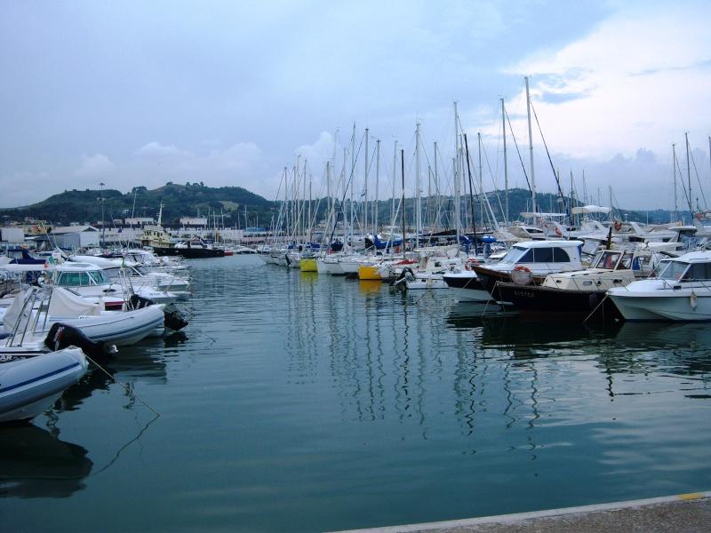 Le Port de San Benedetto Del Tronto 100_2015