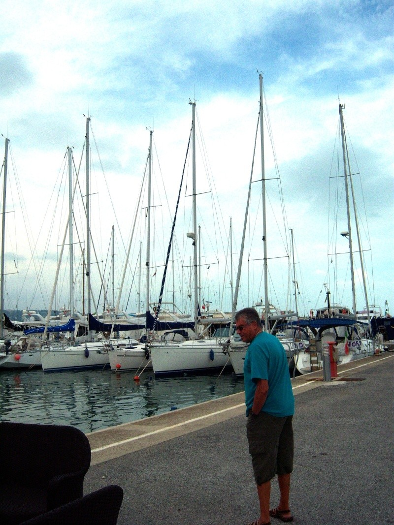Le Port de San Benedetto Del Tronto 100_2017
