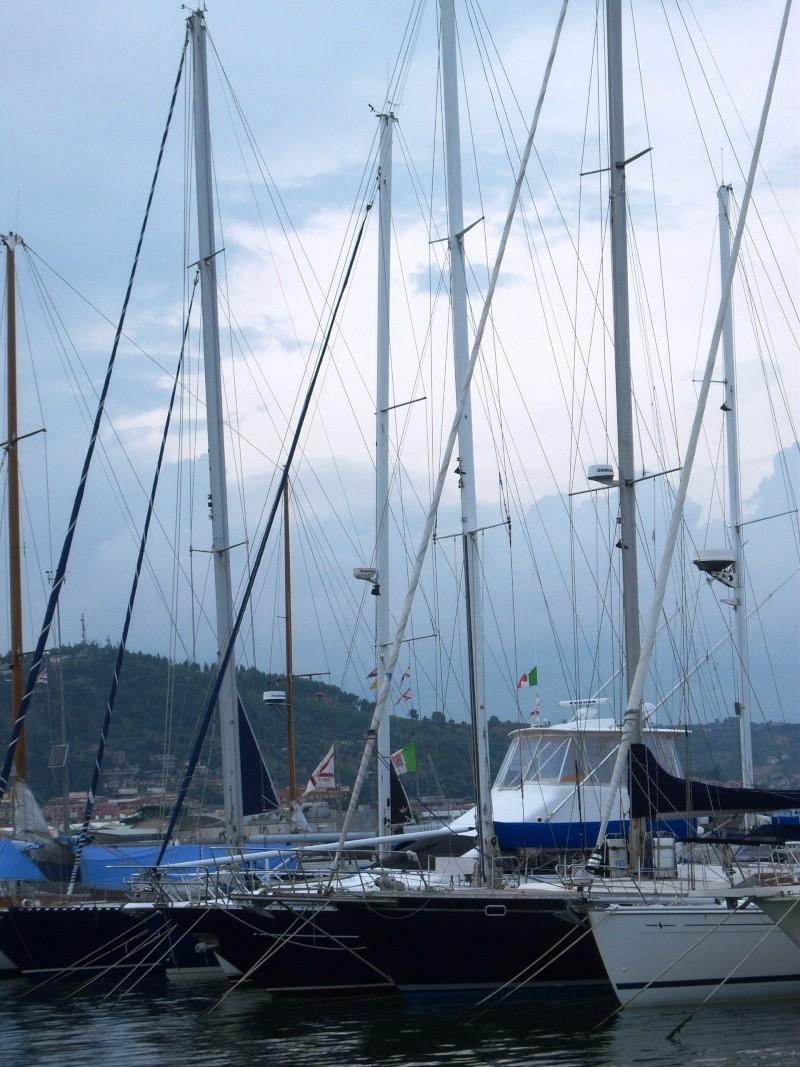 Le Port de San Benedetto Del Tronto 100_2019