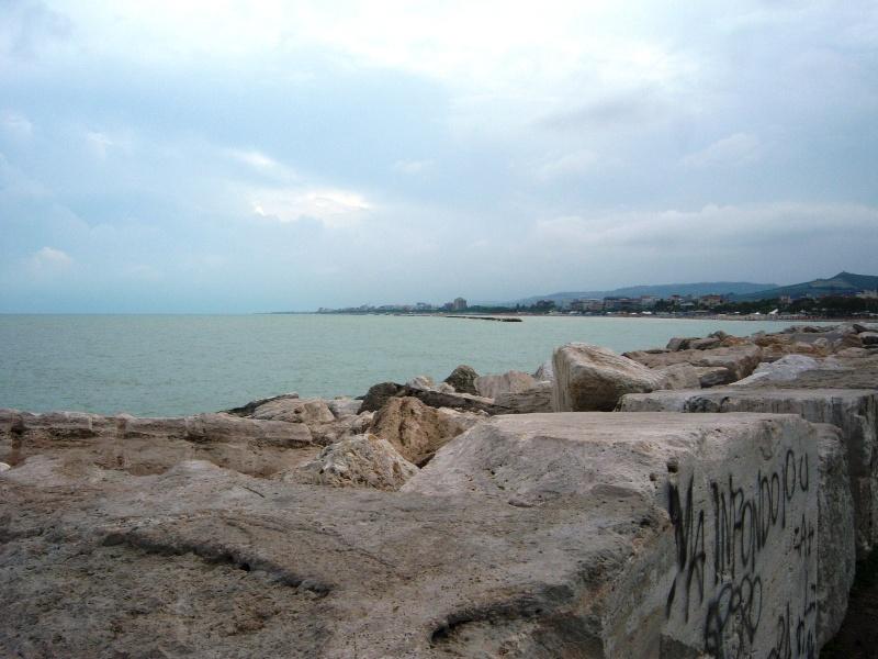 Le Port de San Benedetto Del Tronto 100_2021