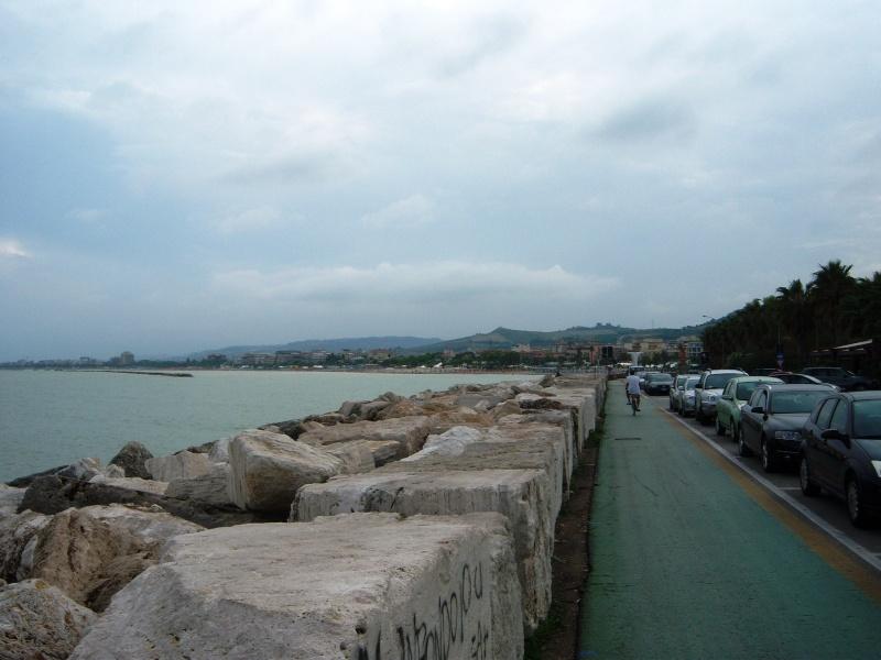 Le Port de San Benedetto Del Tronto 100_2022