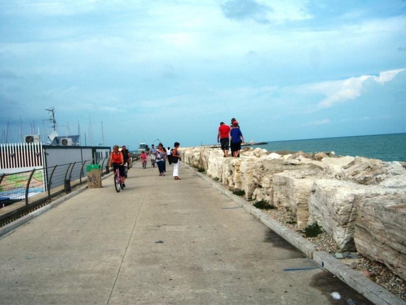 Le Port de San Benedetto Del Tronto 100_2023