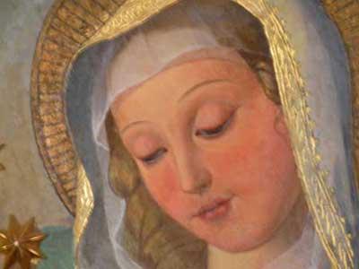 Calendrier liturgique 1nouve10