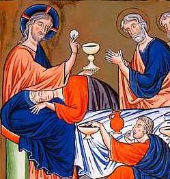 Calendrier liturgique Cene_j10