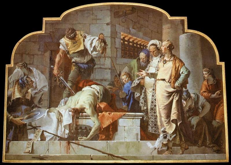 Calendrier liturgique Dacoll10