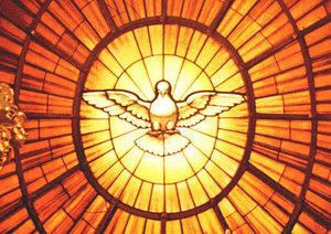 Calendrier liturgique Effata10