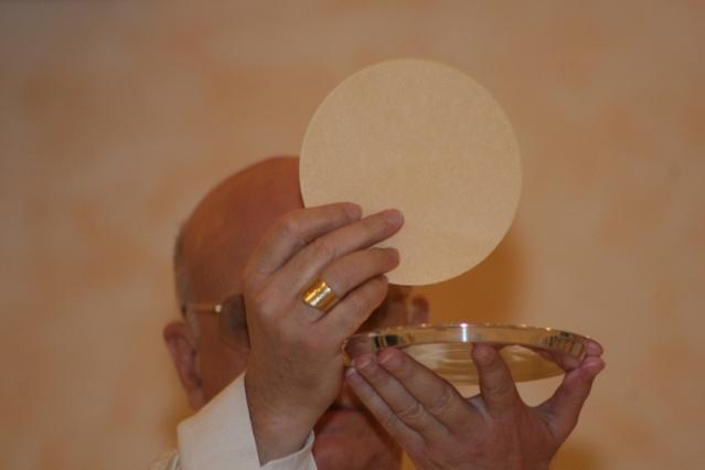 Calendrier liturgique Euchar10