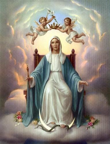Calendrier liturgique Marie-10