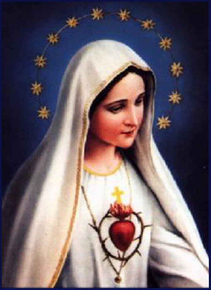 Calendrier liturgique Marie210