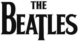 Cinquanta anni fa il primo disco dei Beatles 3_201210