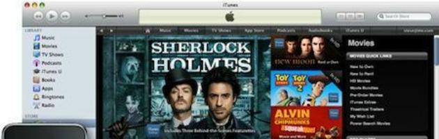 """iTunes? Solo noleggio"". Altroconsumo (e Bruce Willis) contro Apple Altroc10"