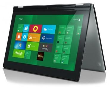 Lenovo: Il futuro è dei tablet Lenovo10