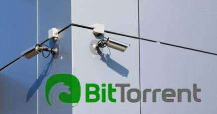 Scarichi torrent? Attento, ti controllano Torren12