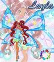 je veux ..... Layla-10