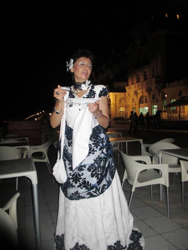 Notre weekend Belle époque a Cabourg ( photos) 4 et 5 aout 2012 2012-028