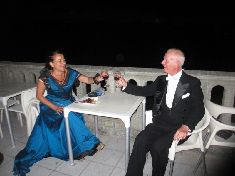 Notre weekend Belle époque a Cabourg ( photos) 4 et 5 aout 2012 2012-029