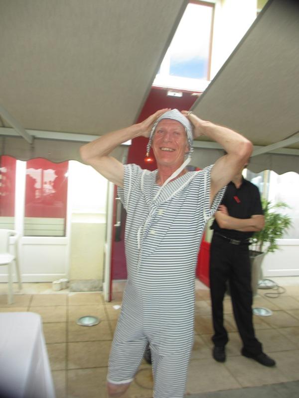 Notre weekend Belle époque a Cabourg ( photos) 4 et 5 aout 2012 2012-034