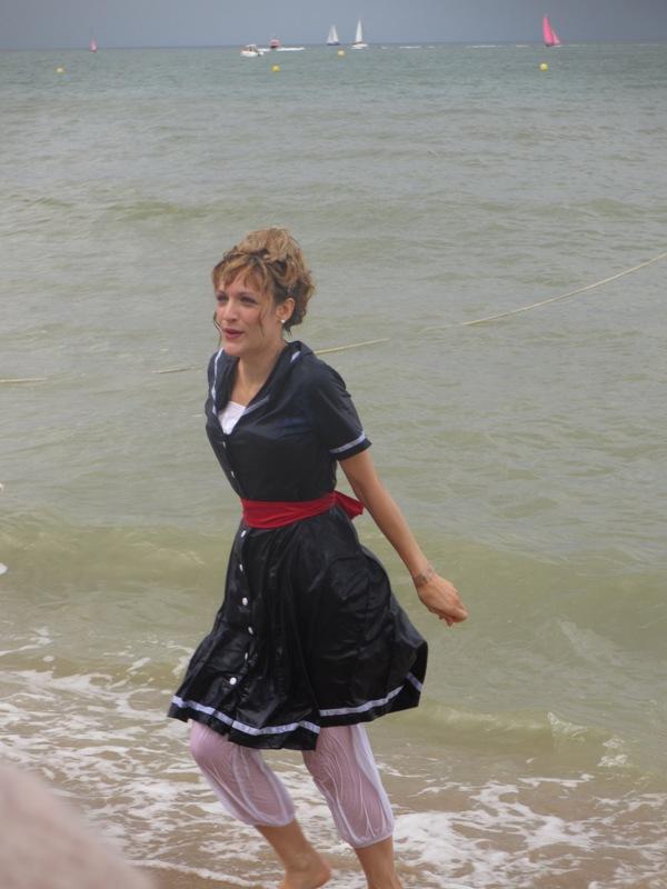 Notre weekend Belle époque a Cabourg ( photos) 4 et 5 aout 2012 2012-037