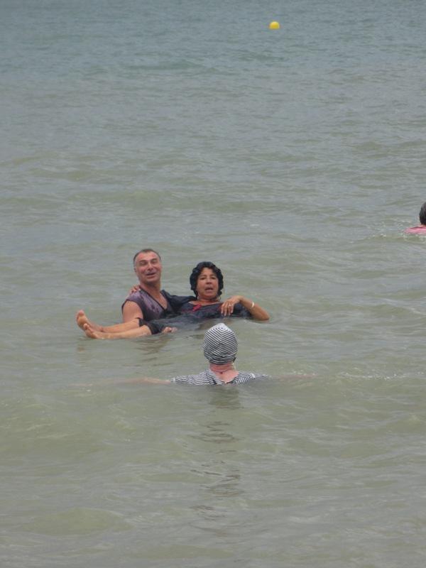 Notre weekend Belle époque a Cabourg ( photos) 4 et 5 aout 2012 2012-040
