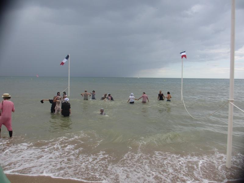 Notre weekend Belle époque a Cabourg ( photos) 4 et 5 aout 2012 2012-043