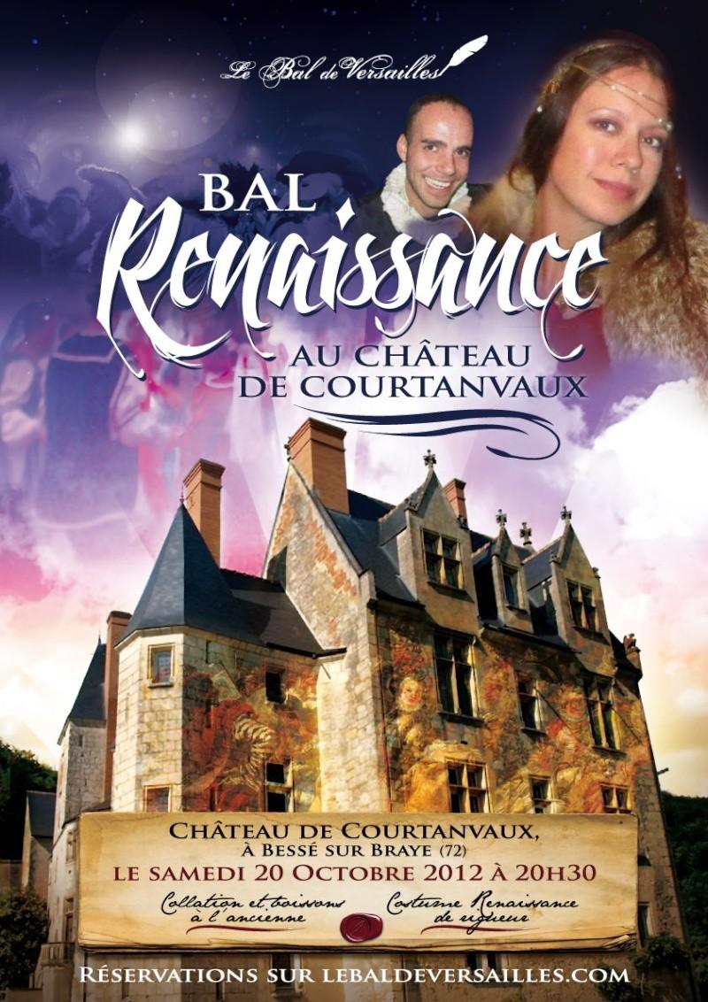 les affiches  du bal de  Versailles, depuis 2002 Bdv_af11