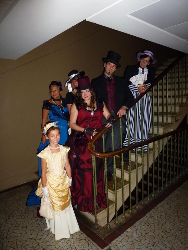 Visite des coulisses de l'opéra , les photos, Septembre 2012 Dabut_10