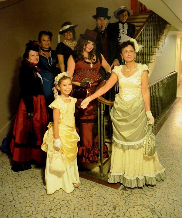 Visite des coulisses de l'opéra , les photos, Septembre 2012 Dsc_5410