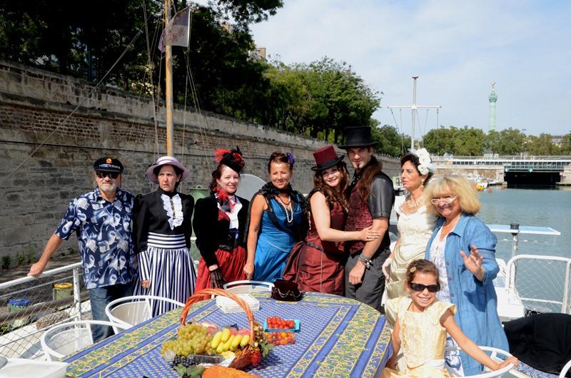 Visite des coulisses de l'opéra , les photos, Septembre 2012 Dsc_5710
