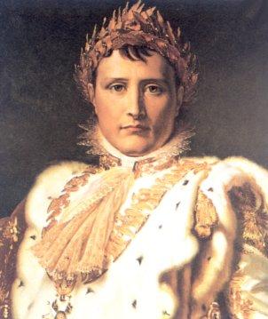 Napoléon Bonaparte Napole10