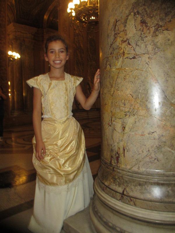 Visite des coulisses de l'opéra , les photos, Septembre 2012 Opara_20
