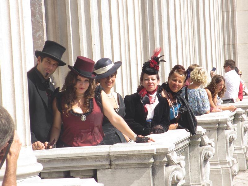 Visite des coulisses de l'opéra , les photos, Septembre 2012 Opara_23