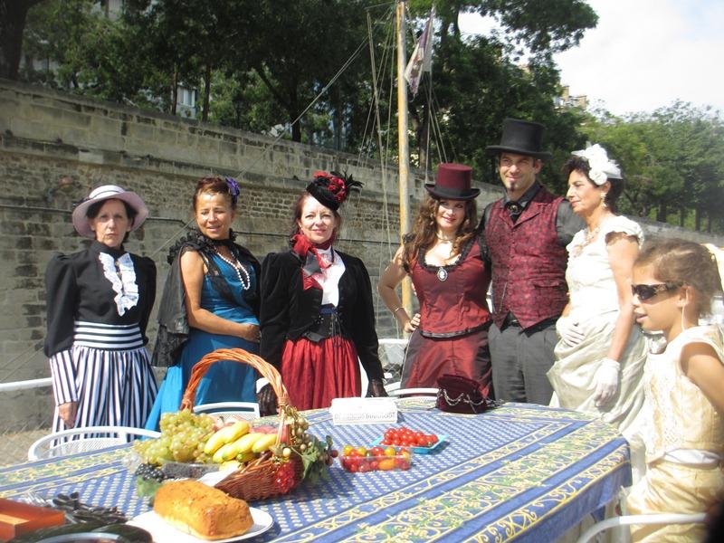 Visite des coulisses de l'opéra , les photos, Septembre 2012 Opara_24