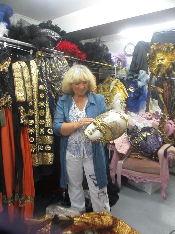 Visite des coulisses de l'opéra , les photos, Septembre 2012 Opara_31