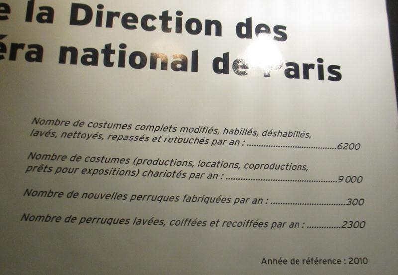 Visite des coulisses de l'opéra , les photos, Septembre 2012 Opara_37