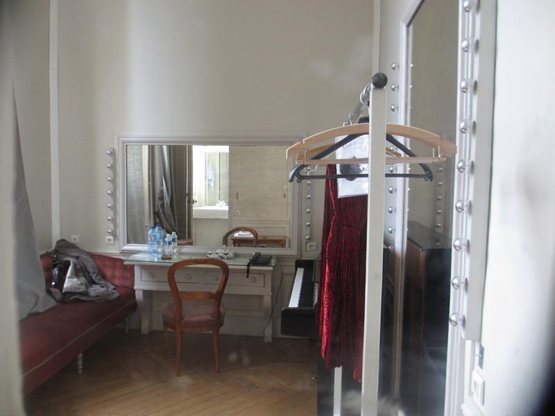 Visite des coulisses de l'opéra , les photos, Septembre 2012 Opara_43