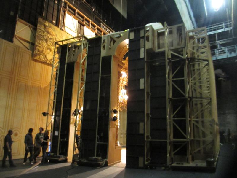 Visite des coulisses de l'opéra , les photos, Septembre 2012 Opara_48