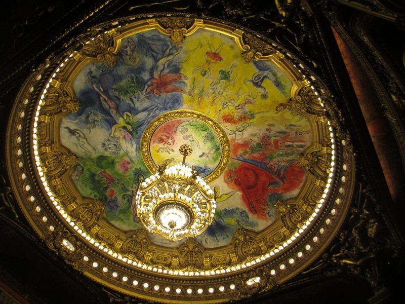 Visite des coulisses de l'opéra , les photos, Septembre 2012 Opara_51