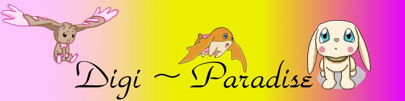 galerie mais pas fan art - Page 5 Logo10