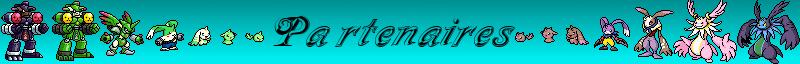 galerie mais pas fan art - Page 4 Logopa10