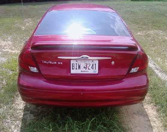 My Car. 08051011