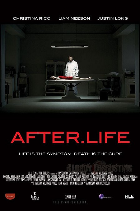 AFTER LIFE After_10