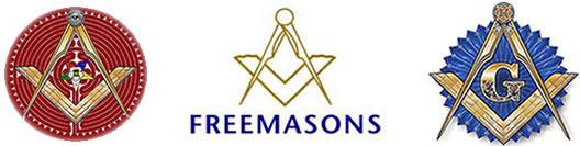 The Masonic Letter G Freema10