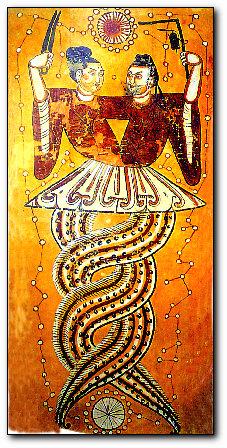 The Masonic Letter G - Page 2 Nuwa2610