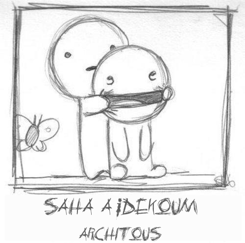 Saha Aïdekoum  Saha_a10