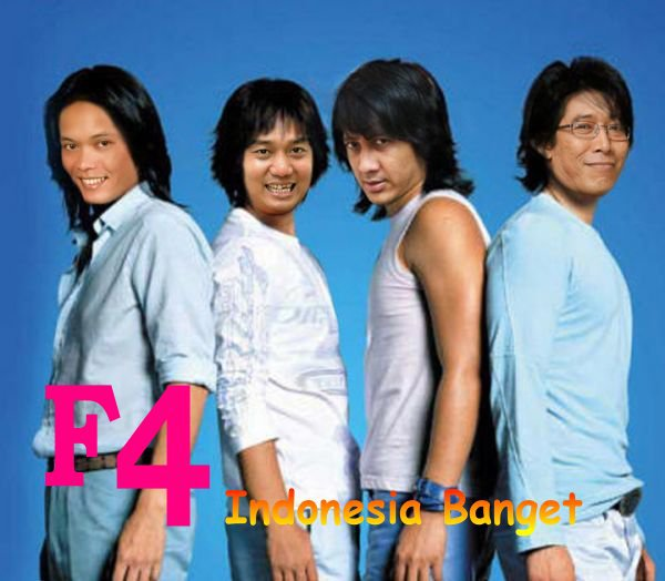 F4 ALA INDONESIA F4_ind10