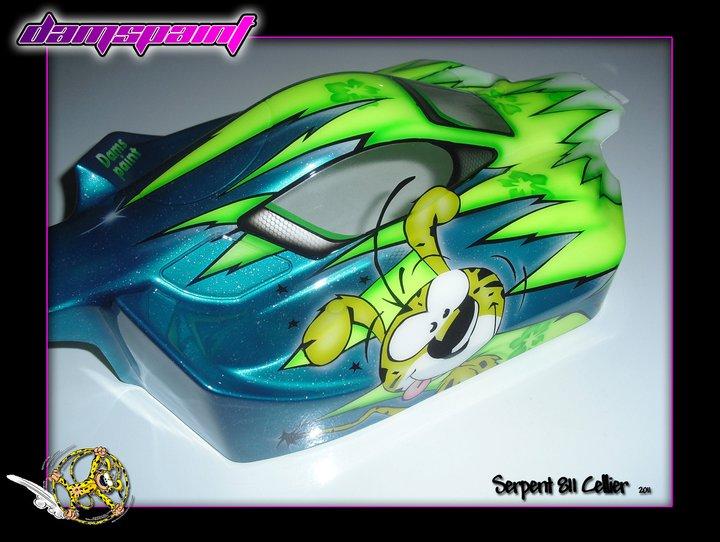 Présenter vos carrosserie Carro_10