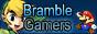 Sharing BG On Other Sites Banner11