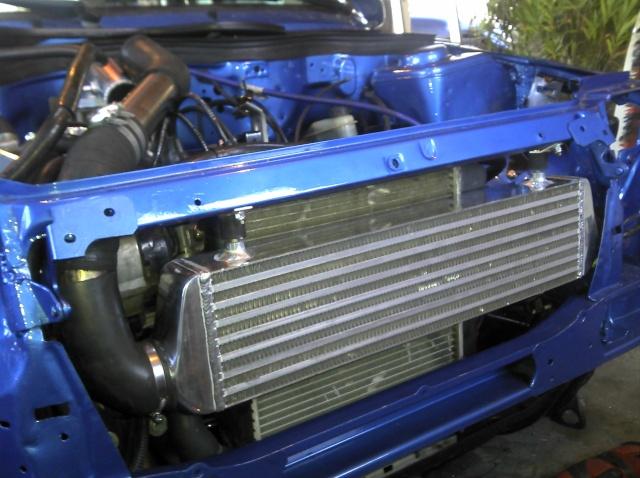 GT Turbo bleu ph2+new projet GTT - Page 3 2011-010